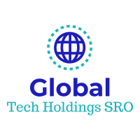 Global Tech Holdings Sro
